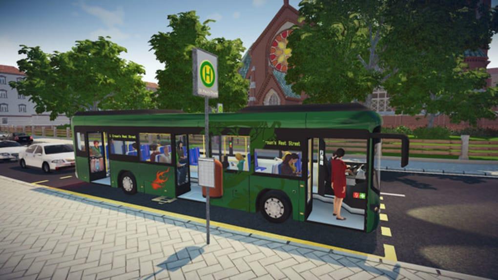 bus-simulator-16-screenshot.jpg