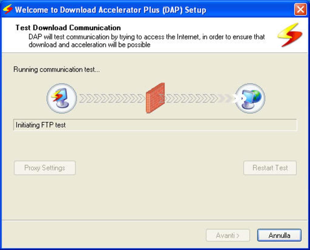 gratuitement download accelerator plus 9.3.0.4