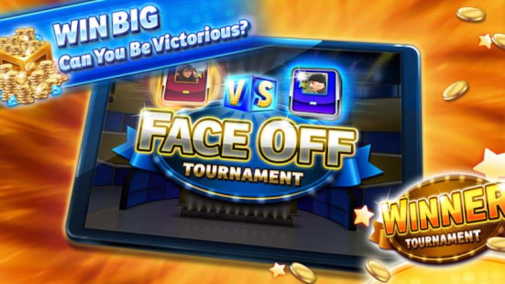 Family Feud 2 for Android - Download