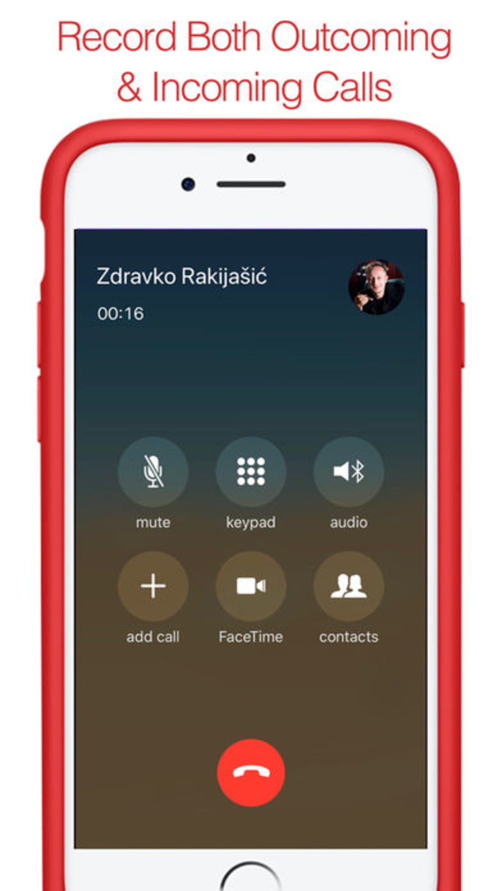 7 Best Free and Paid Call Recorder Apps for iPhone