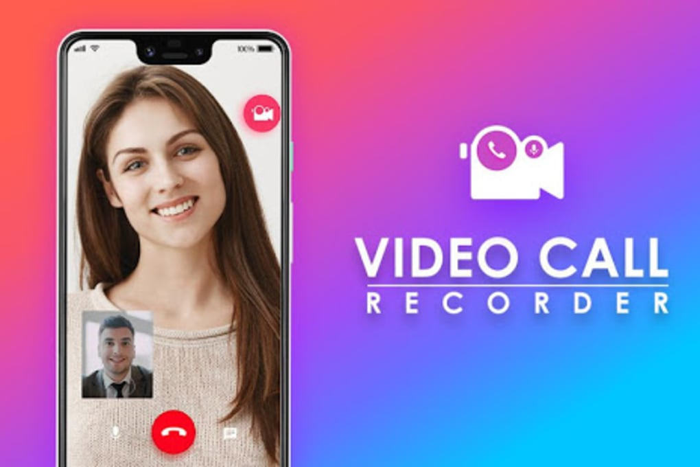 Video Call Recorder for Android - Download