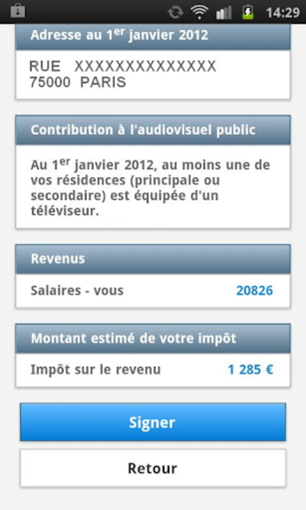 Pour android t l charger - Open office android francais ...