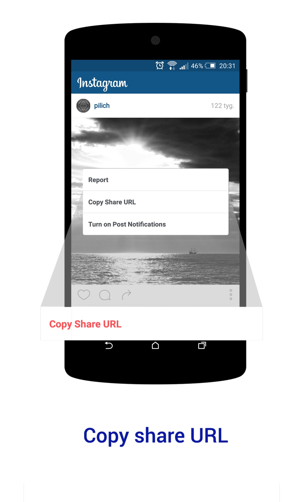 Insta Save for Instagram for Android - Download