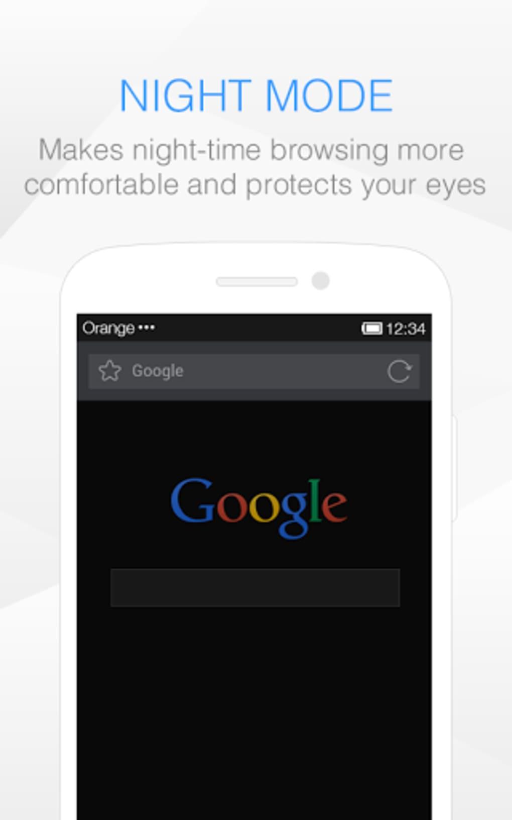 descargar flash player para android 2.2 gratis