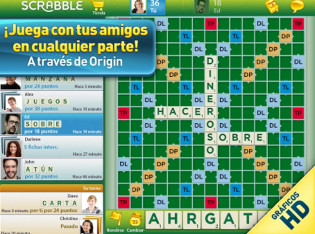 Free scrabble downloads for ipad – support and downloads – apps.