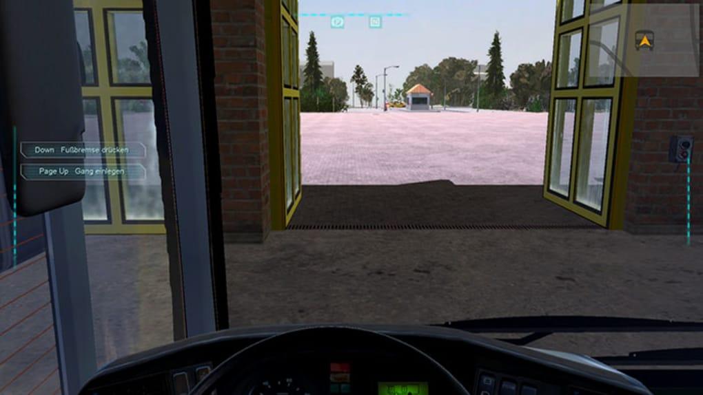 sonderfahrzeuge simulator 2012 pc gratuit