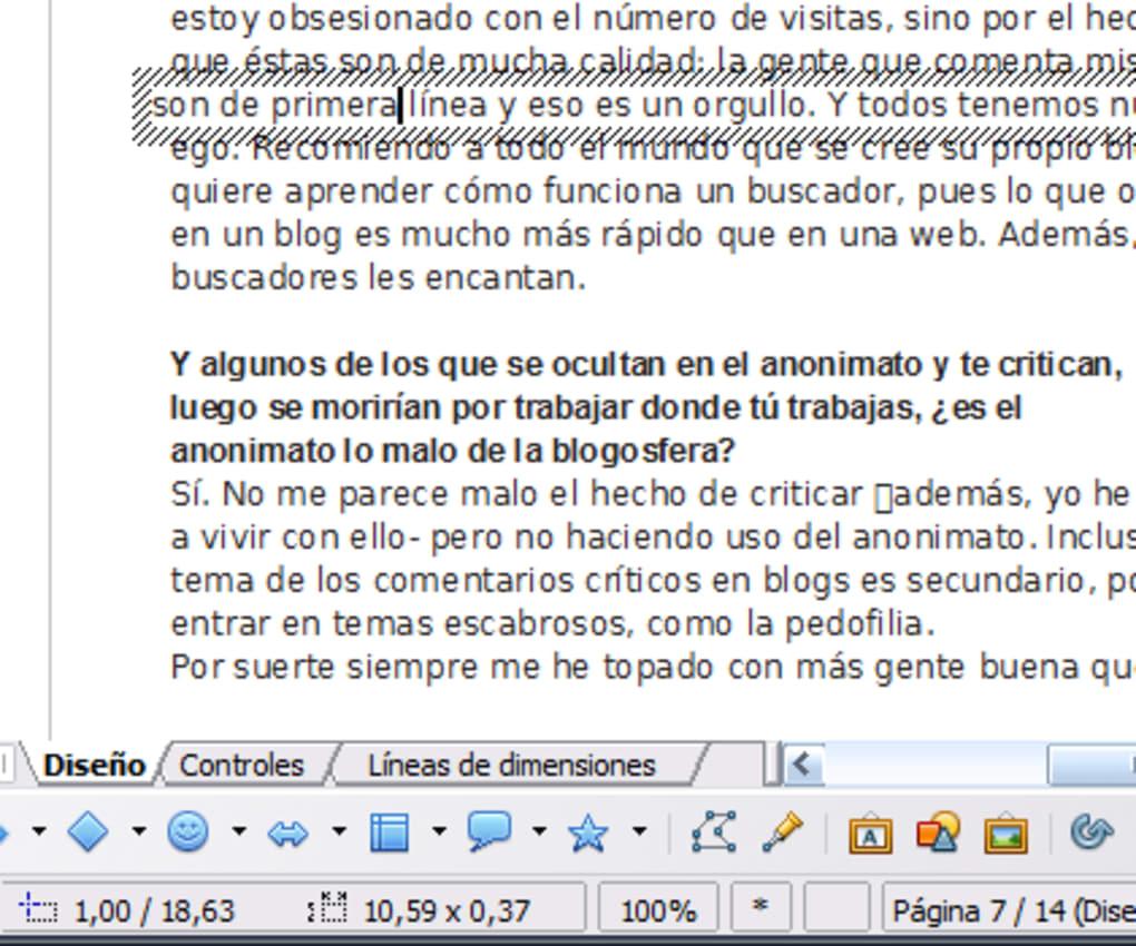 Perfecto Reanudar Muestras De Descarga De Formato Pdf Bandera ...