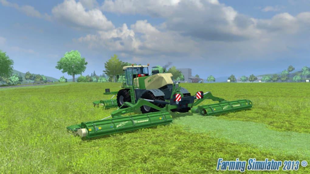 download farming simulator 2013 reloaded tpb