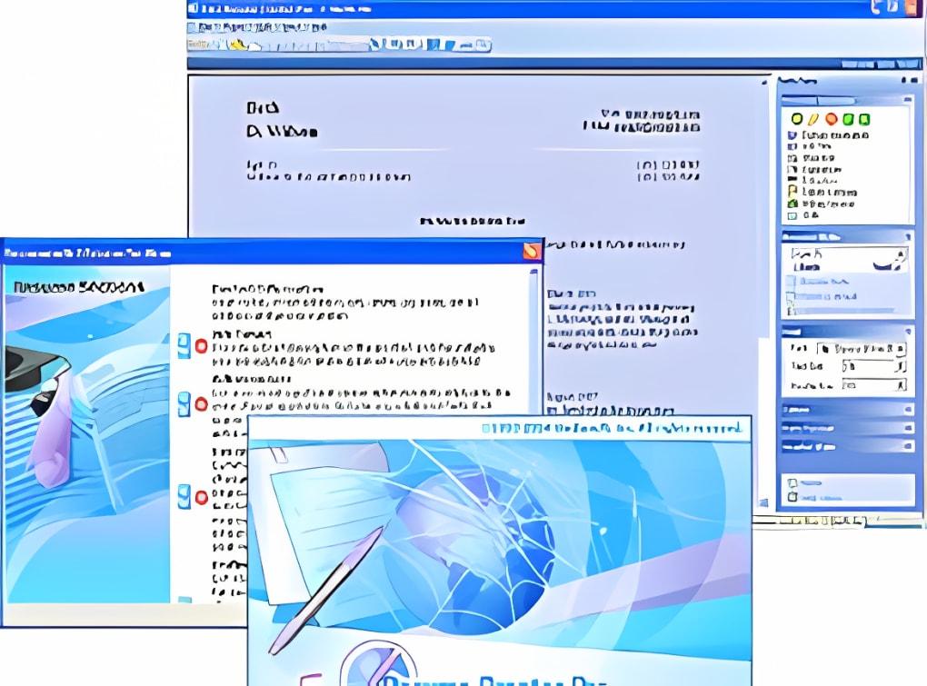 Easy Resume Creator - Download