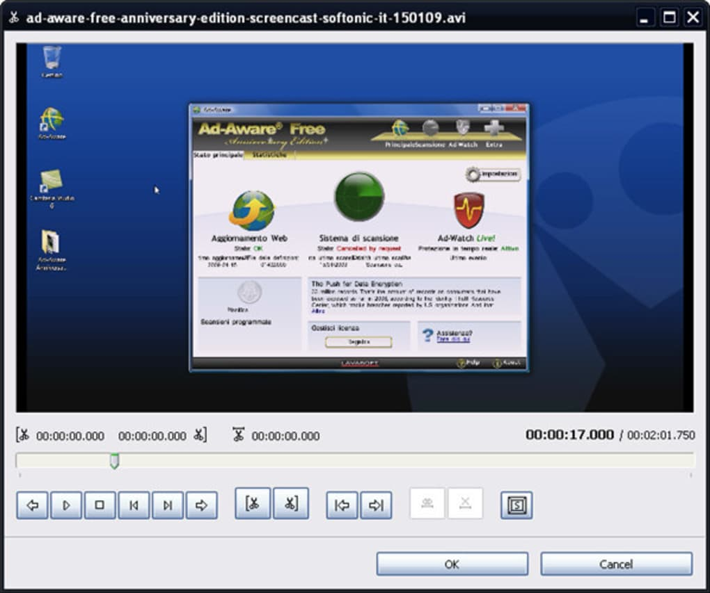 Softonic downloader free youtube mp3 converter   YouTube to