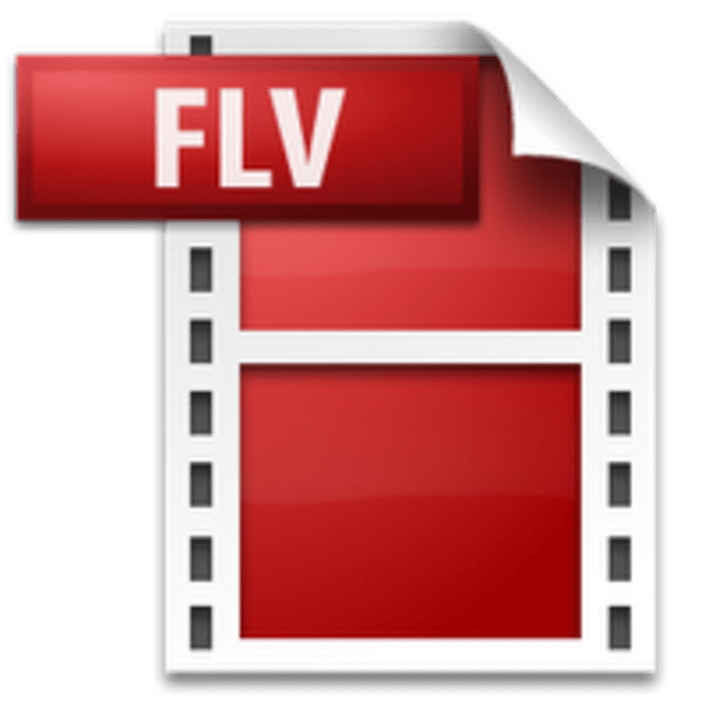 Flash Player Extension - Download