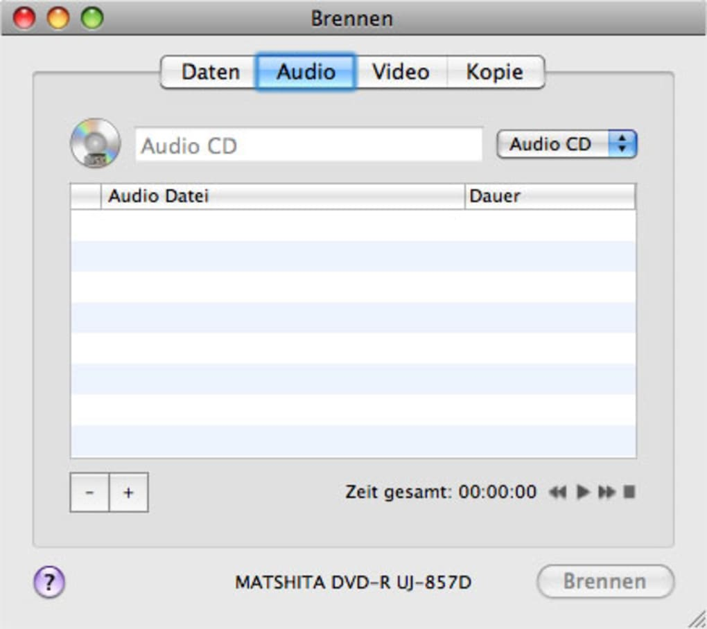 Download os x 106 8 iso
