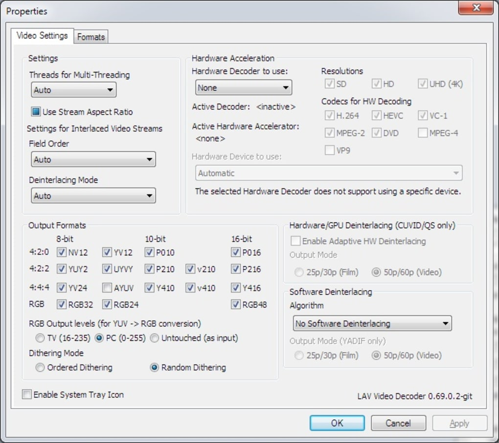 Hls Aes Player Download
