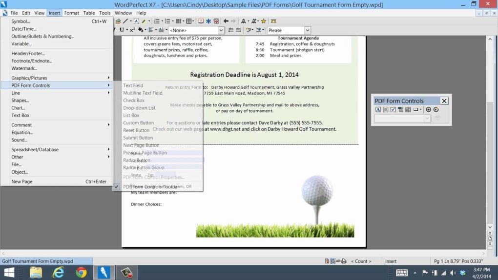 corel wordperfect office x6 keygen download