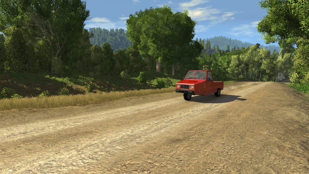 beamng drive download free full version pc