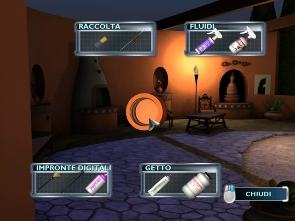csi deadly intent pc game free download