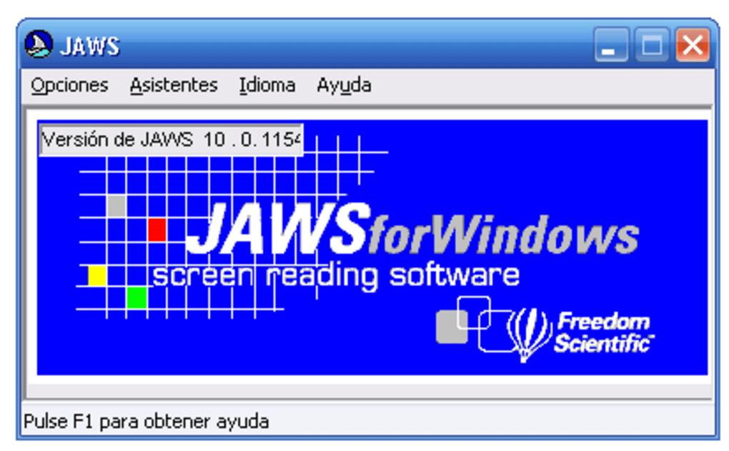 Spss 23: installation instructions (windows) grok knowledge base.