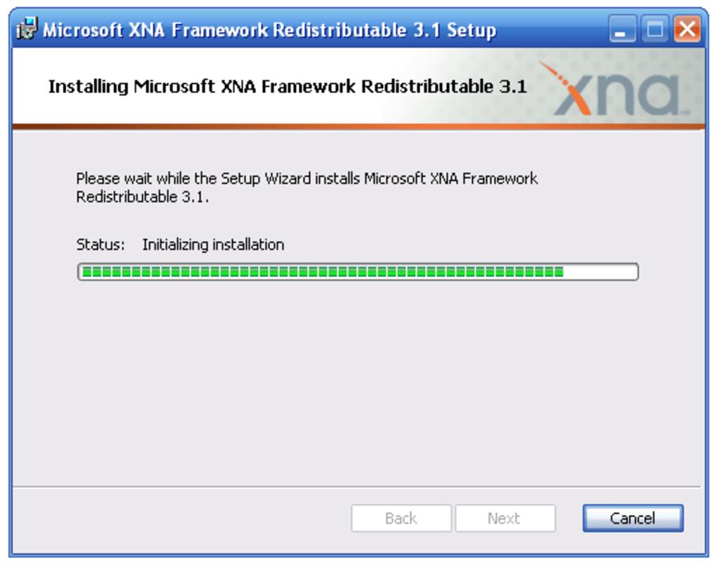 Xna framework 4. 0 скачать.