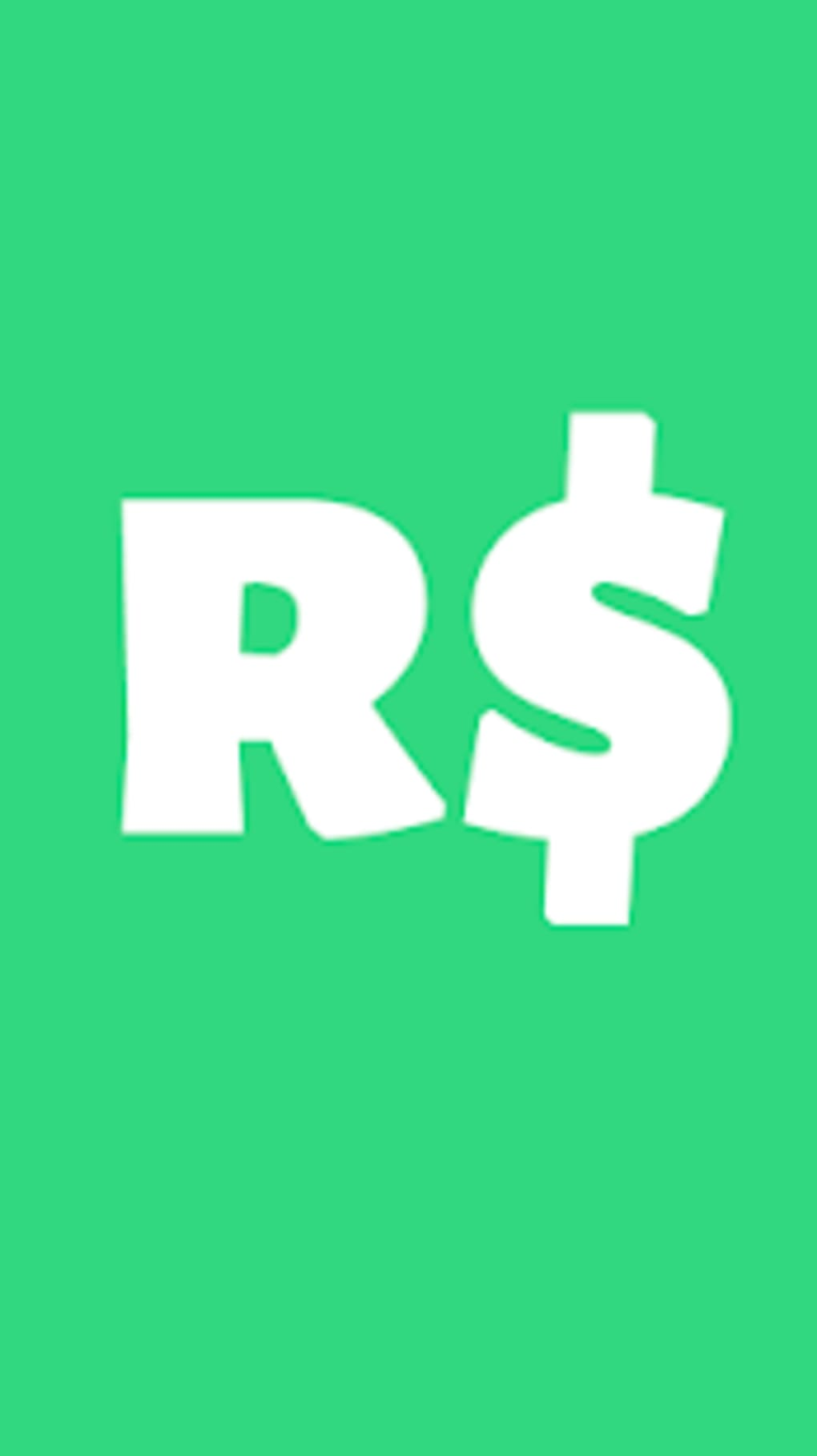 Robux Free Tips Apk For Android Download