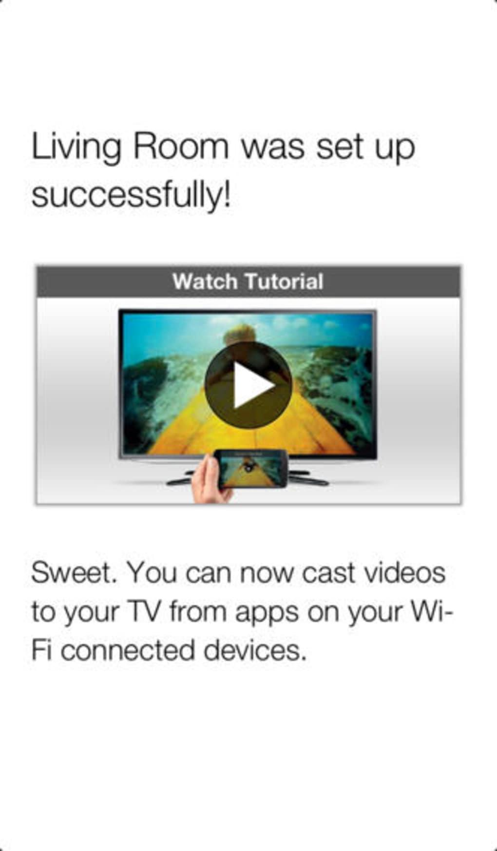 tv now geräte