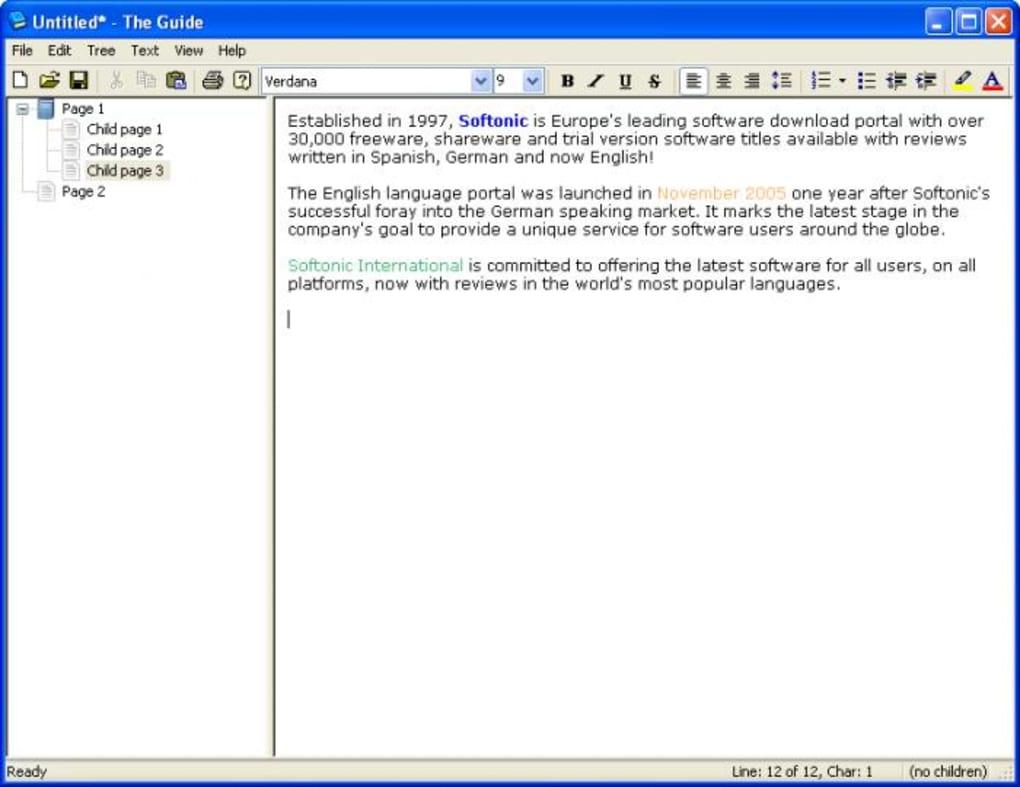 Easycafe For Windows 7rar