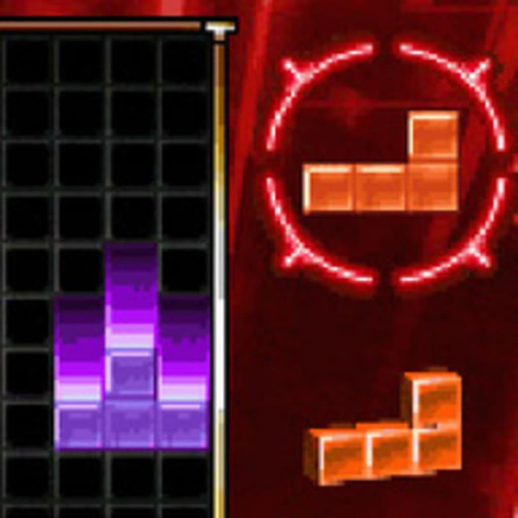 Tetris java free download