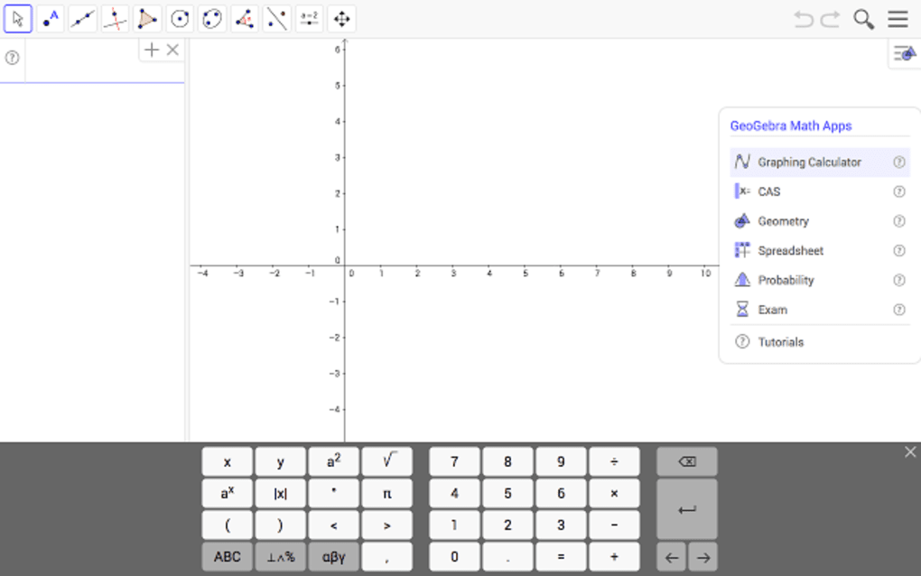download geogebra para windows 7