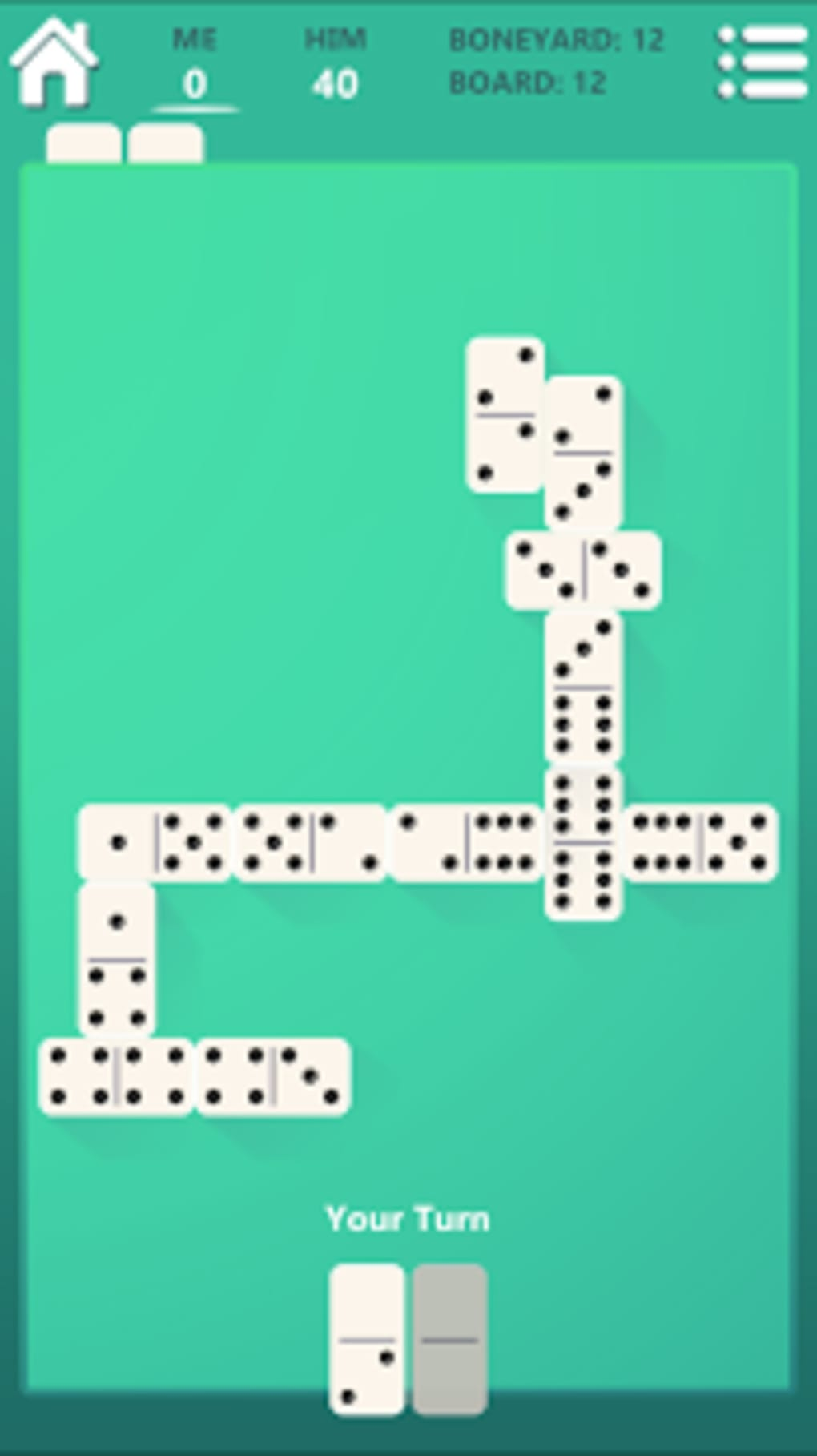 free domino game download for android
