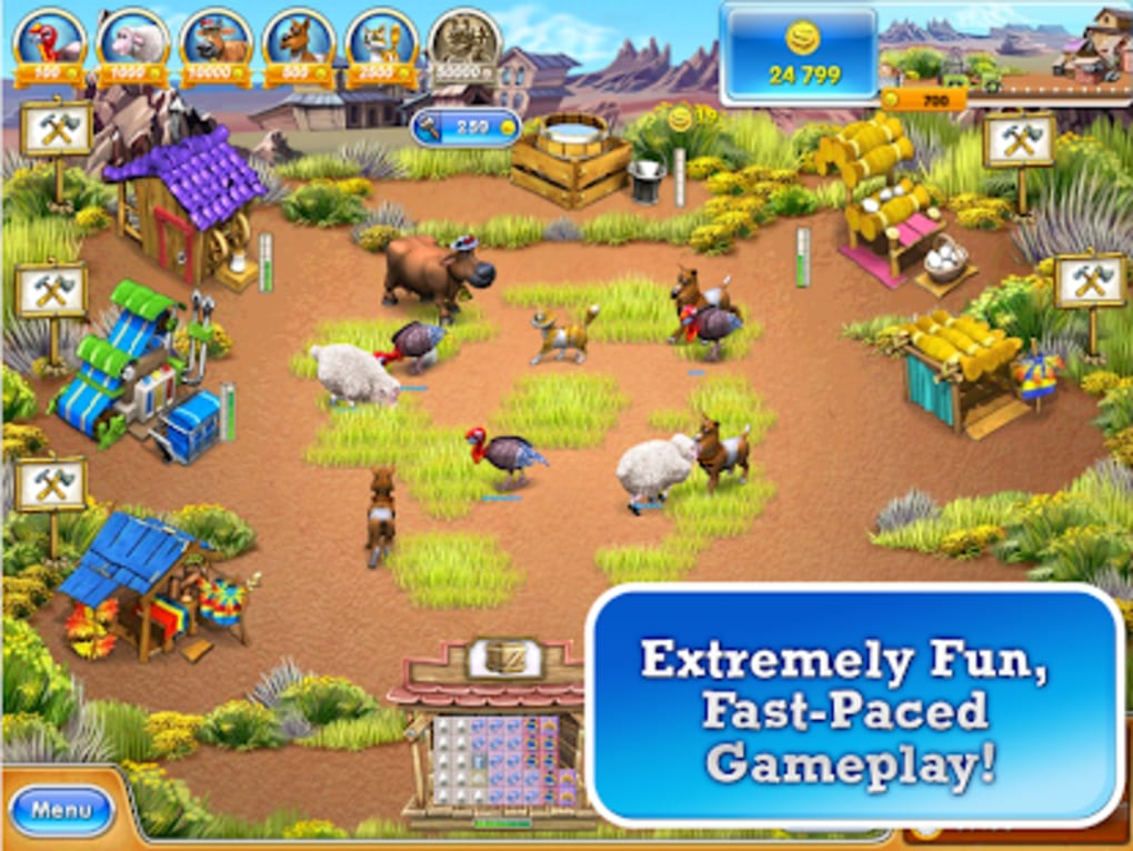 farm frenzy 3 american pie free download full version for pc