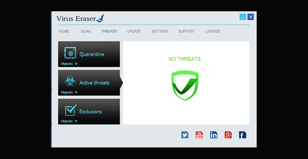 lifetime antivirus free download for pc