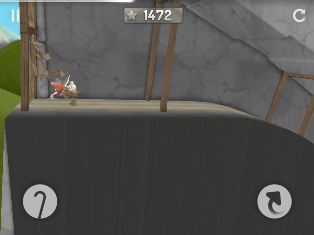 https://fr.play.mob.org/game/granny.html