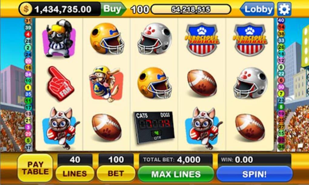 Онлайн казино вильям хилл