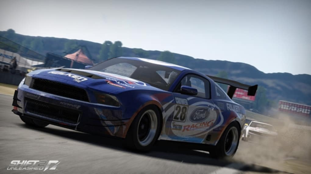need for speed shift 2 free download full version for pc softonic