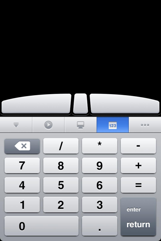Remote Mouse - Descargar