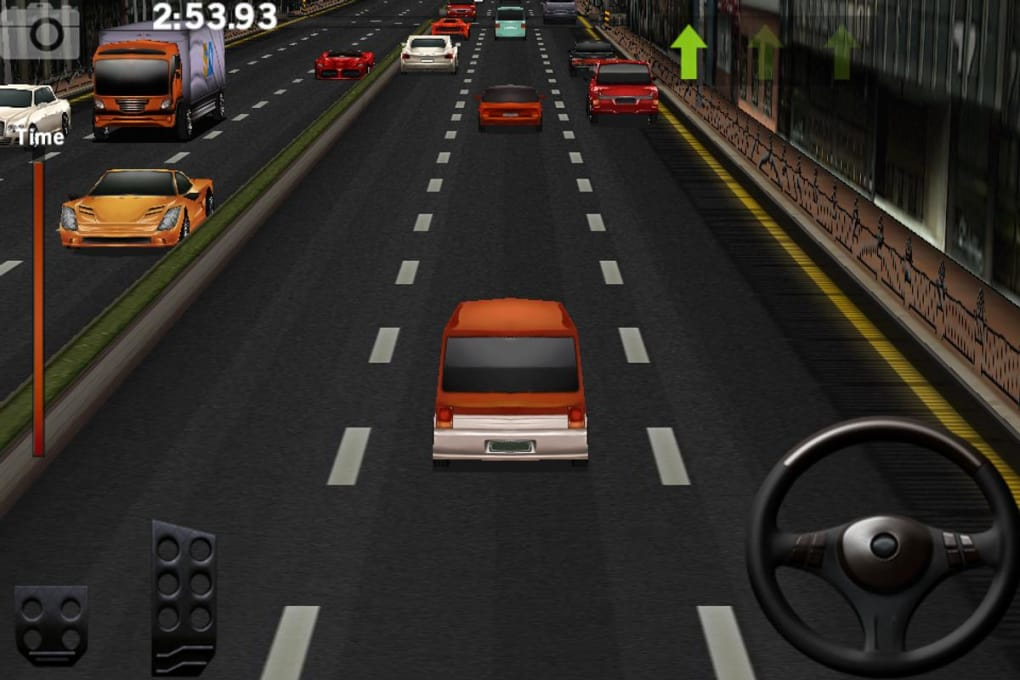 Dr  Driving for Android - Download
