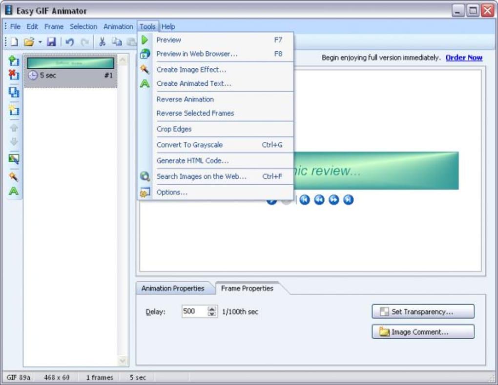 Blumentals easy gif animator pro 6 1 0 52 multilingual dating 1