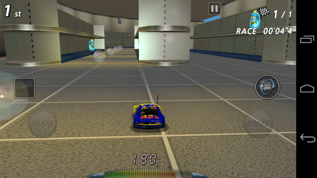 4x4 Games: The best 4x4 games selection for free on Miniplay.com. New 4x4 Games games every day. Let's play!