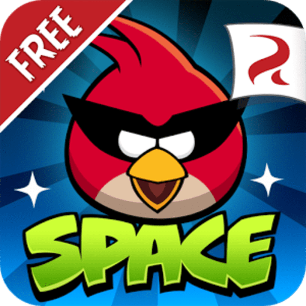 angry birds star wars 2 free download apk