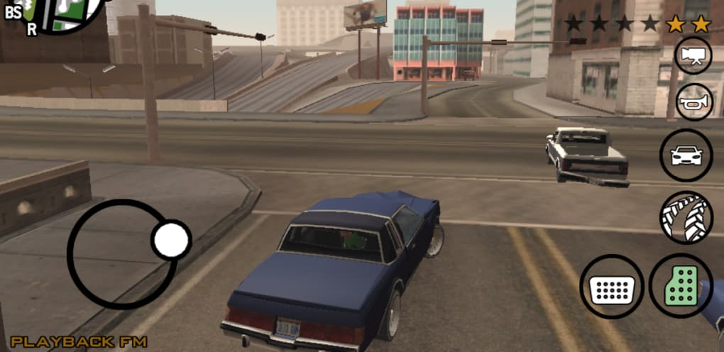 grand theft auto game download for windows 10