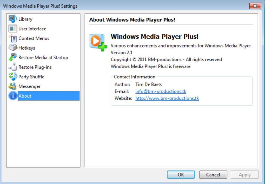 Nous allons vous expliquer, comment lire une vidéo mkv avec Windows 10, sans installer de logiciel supplémentaire. Juste en installant un codec, qui est un dispositif capable de compresser et/ou de décompresser un signal numérique.