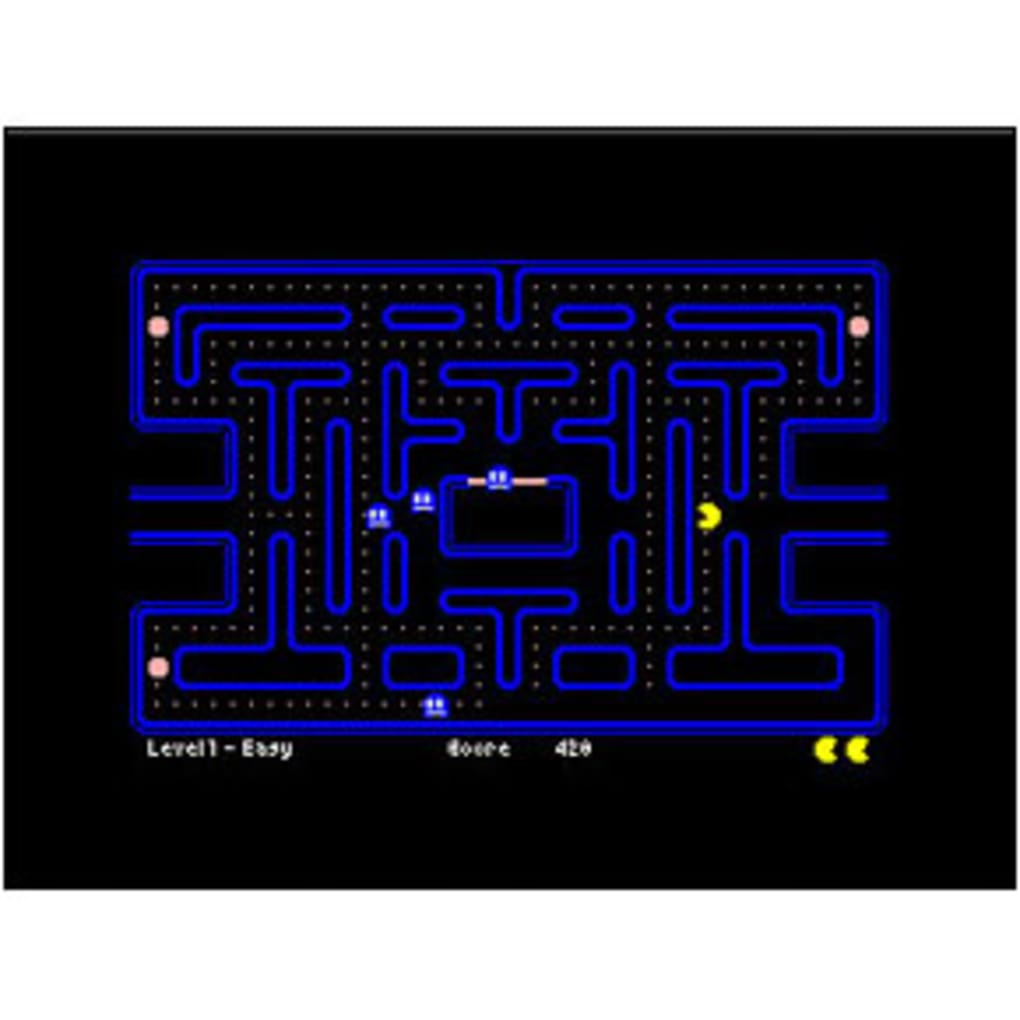 Gadget download: pes 2011 for blackberry curve 8520 games.