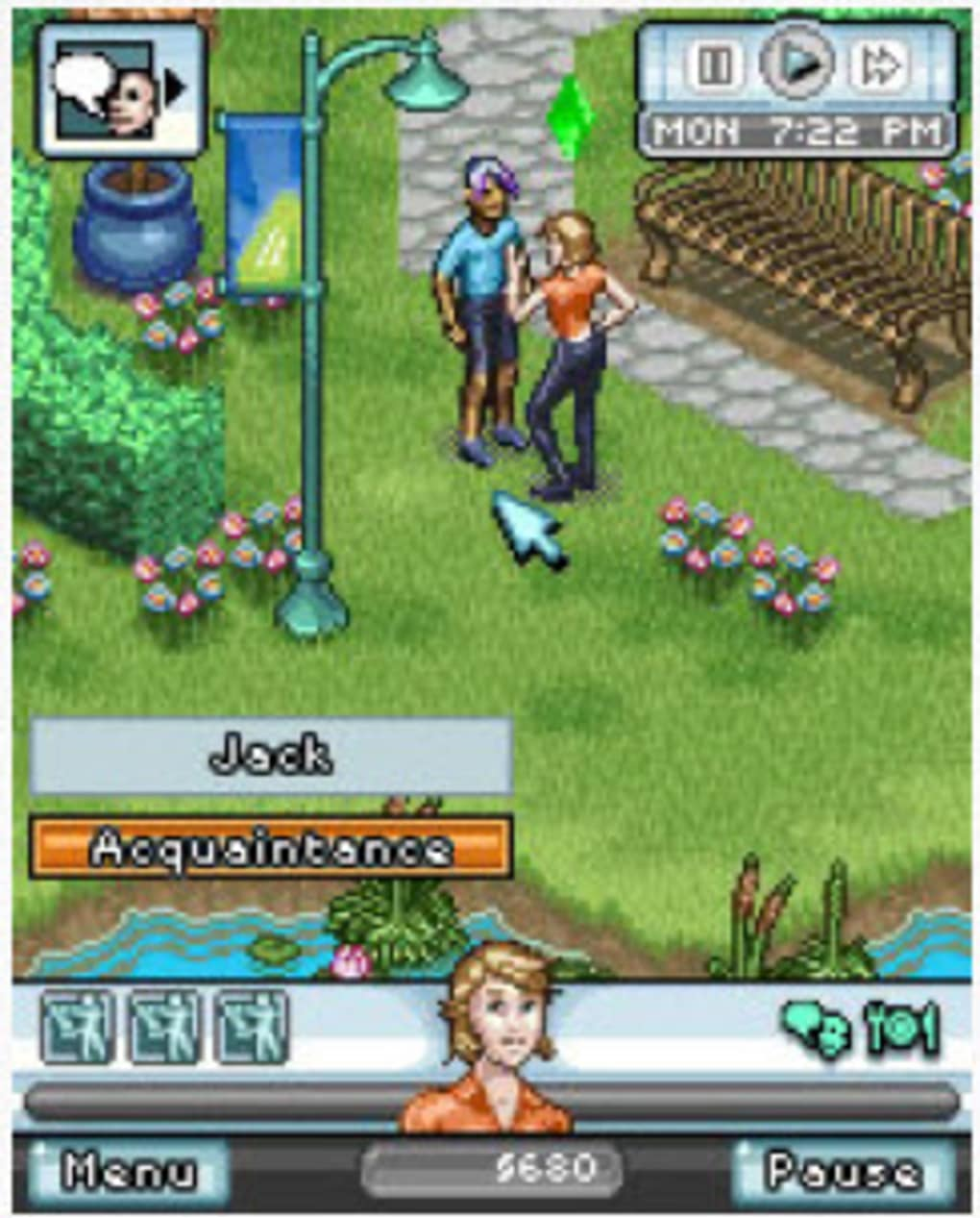 The sims 3 free download full version for pc ~ big pond games.