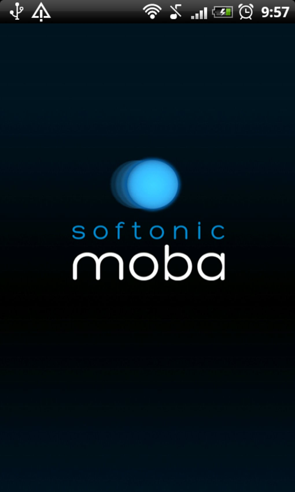 softonic moba iphone