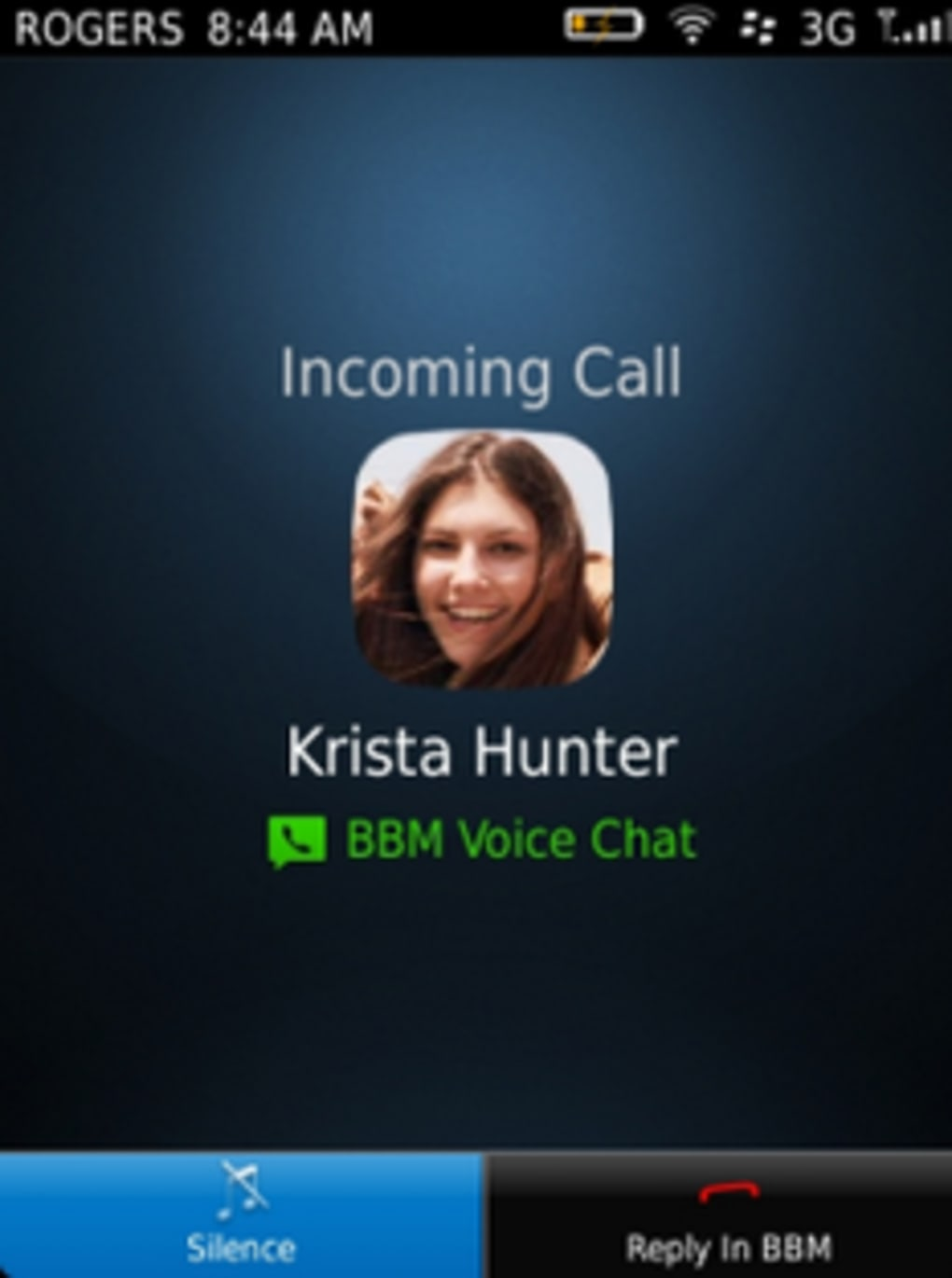 Download bbm voice chat for blackberry