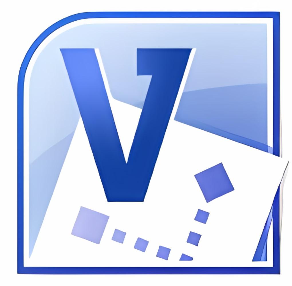 Microsoft Visio - ダウンロード