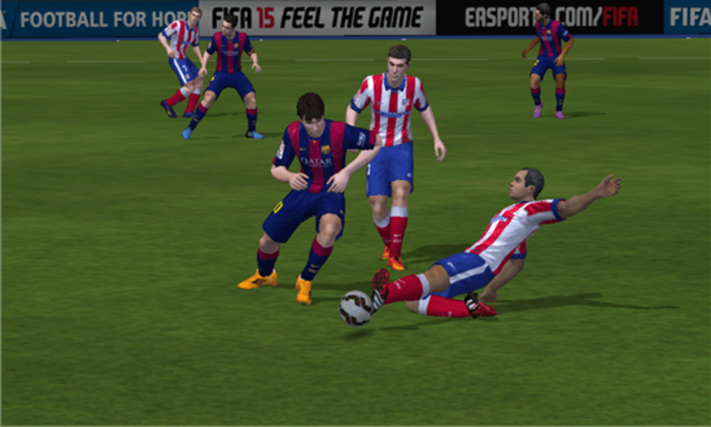 https://tablet-news.com/fifa-15-ultimate-team-review-iphone-6-plus-lots-of-fantasy-some-server-disconnects-bits-and-pieces-of-previous-fifa-video/