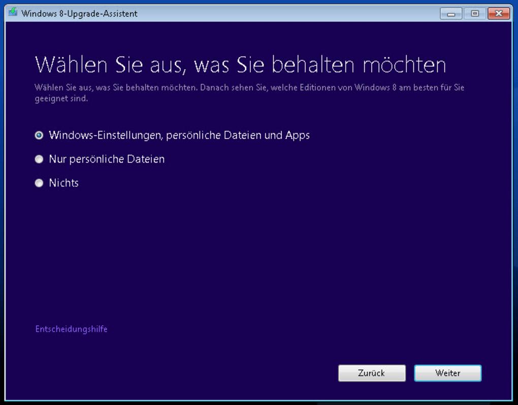 Upgrade Windows XP to Vista for Free - YouTube