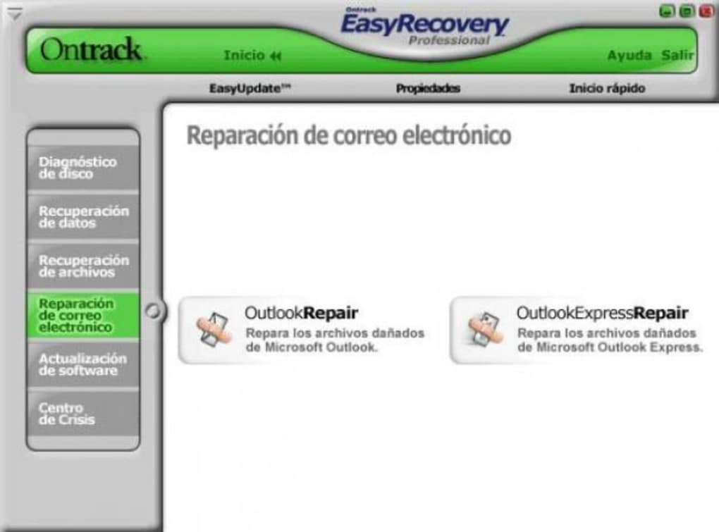 easy recovery essentials for windows 8.1 iso download