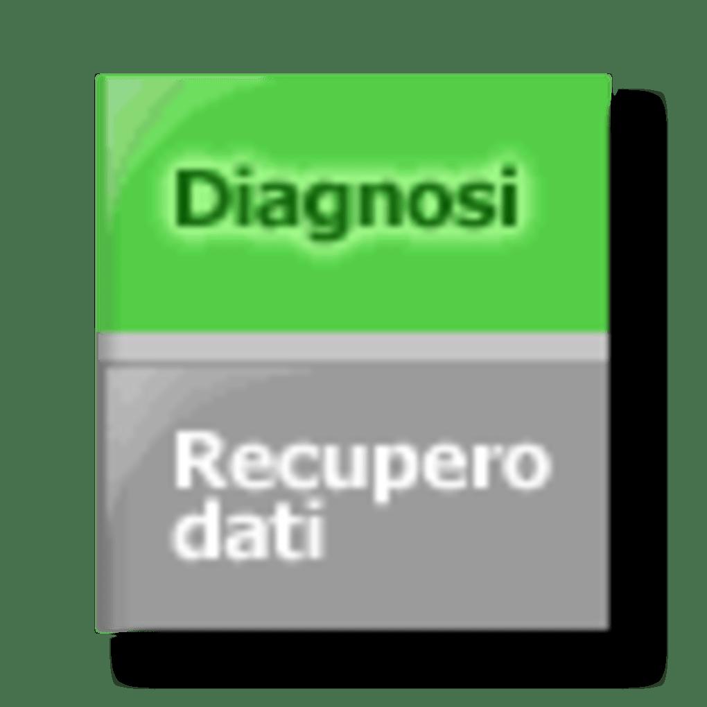 GRATUITEMENT GRATUIT TÉLÉCHARGER RECOVERY PROFESSIONAL 6.03 EASY