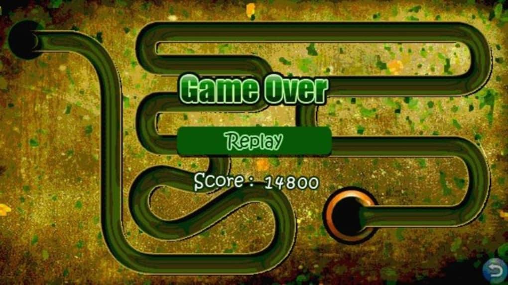 descargar juego zulux para blackberry gratis